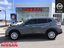 Used 2015 Nissan Rogue S | TINTED WINDOWS | EXT. WARR for sale in Unionville, ON