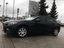 Used 2016 Mazda MAZDA3 Sport GX at for sale in Surrey, BC