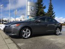 Used 2013 Acura ILX Premium at for sale in Surrey, BC