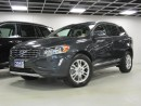 Used 2015 Volvo XC60 3.2 AWD A Premier Plus for sale in Thornhill, ON