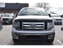 Used 2012 Ford F-150 xlt 4x4 super cab for sale in Concord, ON