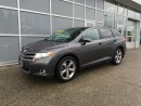 Used 2014 Toyota Venza 4DR WGN V6 for sale in Surrey, BC