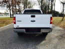 Used 2005 Ford F-150 FORD for sale in Montreal, QC