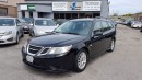 Used 2008 Saab 9-3 AUTO for sale in Etobicoke, ON