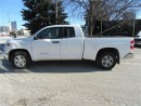 Used 2014 Toyota Tundra Double Cab SR5 Standard Box  2WD for sale in Richmond Hill, ON