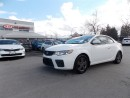 Used 2010 Kia Forte Koup 2.0L EX for sale in West Kelowna, BC