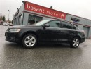 Used 2011 Volkswagen Jetta 2.0 Turbocharged Diesel, Heated Seats!! for sale in Surrey, BC