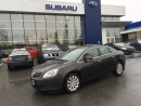 Used 2013 Buick Verano Local Car for sale in Port Coquitlam, BC
