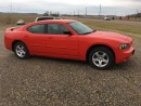 Used 2009 Dodge Charger SE for sale in Lambton Shores, ON