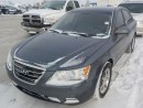 Used 2009 Hyundai Sonata for sale in Innisfil, ON