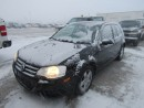 Used 2010 Volkswagen City Golf for sale in Innisfil, ON