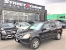 Used 2004 Honda CR-V EX-L **ALL WHEEL DRIVE & ONLY $107.69 BIWEEKLY** for sale in Markham, ON