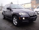 Used 2009 BMW X5 VERY VERY CLEAN-LOADED NAVI BACK CAM BEAUTIFUL for sale in North York, ON