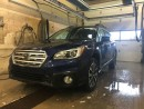 Used 2015 Subaru Outback 3.6R w/Limited & Tech Pkg for sale in Orillia, ON