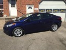 Used 2013 Hyundai Elantra GL for sale in Bowmanville, ON