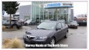 Used 2008 Mazda MAZDA3 GS Sedan for sale in Surrey, BC