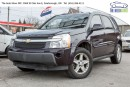 Used 2006 Chevrolet Equinox LT for sale in Scarborough, ON