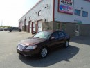 Used 2012 Chrysler 200 Touring for sale in Sudbury, ON