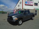 Used 2012 Dodge Ram 1500 ST for sale in Sudbury, ON
