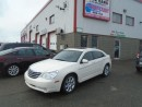 Used 2010 Chrysler Sebring for sale in Sudbury, ON