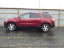 Used 2010 GMC Acadia ALT AWD for sale in Cayuga, ON