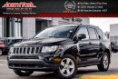 Used 2013 Jeep Compass North |4x4|Manual|TowHitch|KeylessEntry|PwrOptions|AC|17