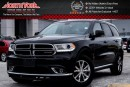 Used 2016 Dodge Durango Limited 4x4|7-Seater|Nav|Leather|Rear Pkng Sensors|18