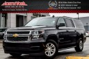 Used 2016 Chevrolet Suburban LT|4x4|Sun/Ent.Pkg|RearDVD|Sunroof|Nav|Bose|18
