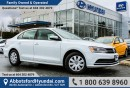 Used 2016 Volkswagen Jetta 1.4 TSI Trendline for sale in Abbotsford, BC