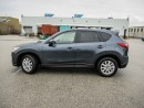 Used 2013 Mazda CX-5 GS AWD FINANCE @ 0.9% for sale in Scarborough, ON