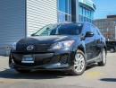 Used 2013 Mazda MAZDA3 GS SKY ACTIV FINANCE 0.9%!!! for sale in Scarborough, ON