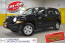 Used 2016 Jeep Patriot Sport only $46 weekly for sale in Ottawa, ON