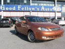 Used 2006 Chevrolet Optra GREAT LOW OFFER! for sale in North York, ON