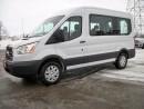 Used 2016 Ford Transit 150 XLT 8 Passenger Van for sale in Stratford, ON