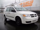 Used 2010 Dodge Grand Caravan VERY CLEAN ALL POWER FULLY SERVICED EX BELL VAN for sale in North York, ON