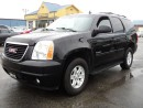 Used 2013 GMC Yukon SLT 4X4 3rd Row Seating for sale in Brantford, ON