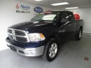 Used 2013 Dodge Ram 1500 SLT DECOR GROUP for sale in Dartmouth, NS