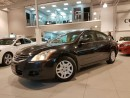 Used 2012 Nissan Altima 2.5 S **WE FINANCE-NO ACCIDENTS** for sale in York, ON