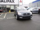 Used 2011 Hyundai Accent L SPORT for sale in Halifax, NS