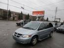Used 2006 Dodge Grand Caravan SXT,POWER SLIDING DOORS for sale in Scarborough, ON