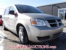 Used 2008 Dodge CARAVAN SE WAGON for sale in Calgary, AB