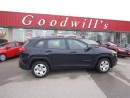 Used 2014 Jeep Cherokee Sport! HEATED SEATS! for sale in Aylmer, ON