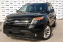 Used 2013 Ford Explorer Limited*AWD for sale in Welland, ON