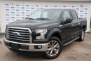 Used 2015 Ford F-150 XLT*XTR*Crew*RWD*5.0L for sale in Welland, ON