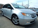 Used 2011 Honda Odyssey ***PENDING SALE*** for sale in Kitchener, ON