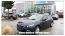 Used 2015 Mazda MAZDA3 GS for sale in Surrey, BC