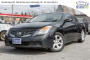 Used 2008 Nissan Altima 2.5 S for sale in Scarborough, ON