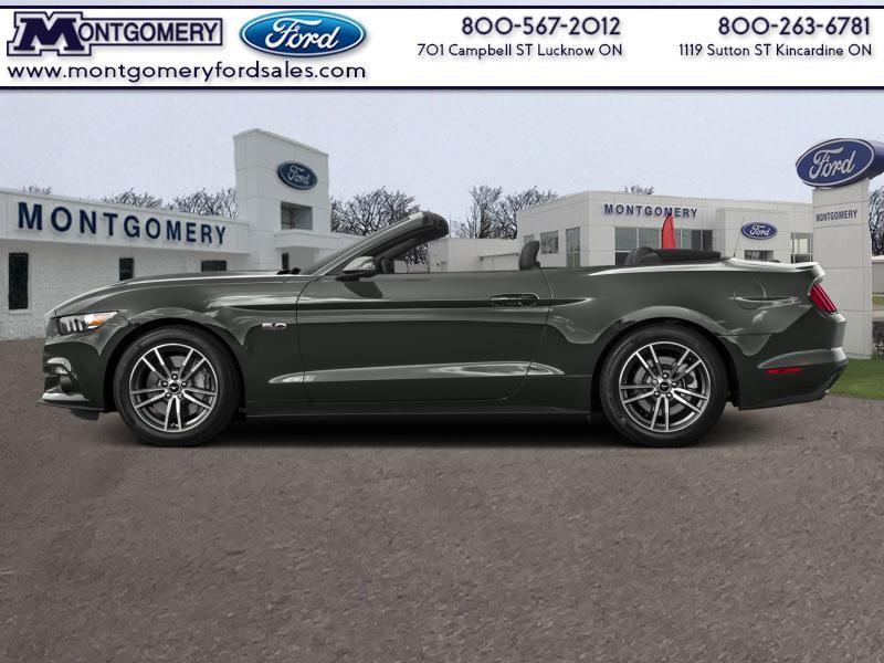 Ford mustang 2017 vendre kincardine on 1202366440 guide auto ford mustang gt premium navigation 2017 sciox Gallery