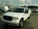 Used 2008 Ford F-150 XLT SuperCab 2WD short box for sale in Burnaby, BC