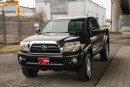 Used 2007 Toyota Tacoma X-Runner V6 Coquitlam Location Call  604-298-6161 for sale in Langley, BC